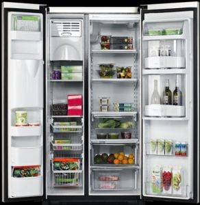 Amana Fridge Repairs Gold Coast