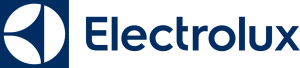 Electrolux Fridge Repairs Brisbane