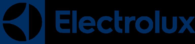 Electrolux Fridge Repairs Brisbane