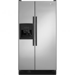Jenn Air Fridge Repairs Gold Coast