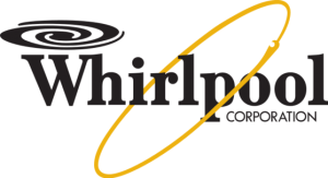 Whirlpool Fridge Repairs Gold Coast